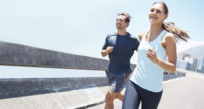 beneficios-psicologicos-al-hacer-deporte