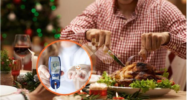Hipertensos-y-Diebeticos-en-Navidad